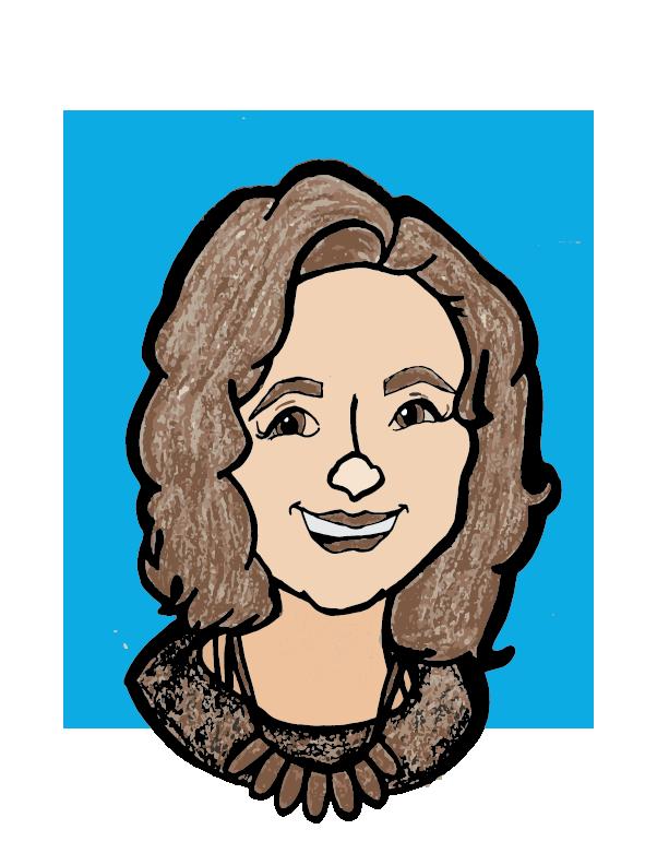 Associate Editor | Lexi Phillips