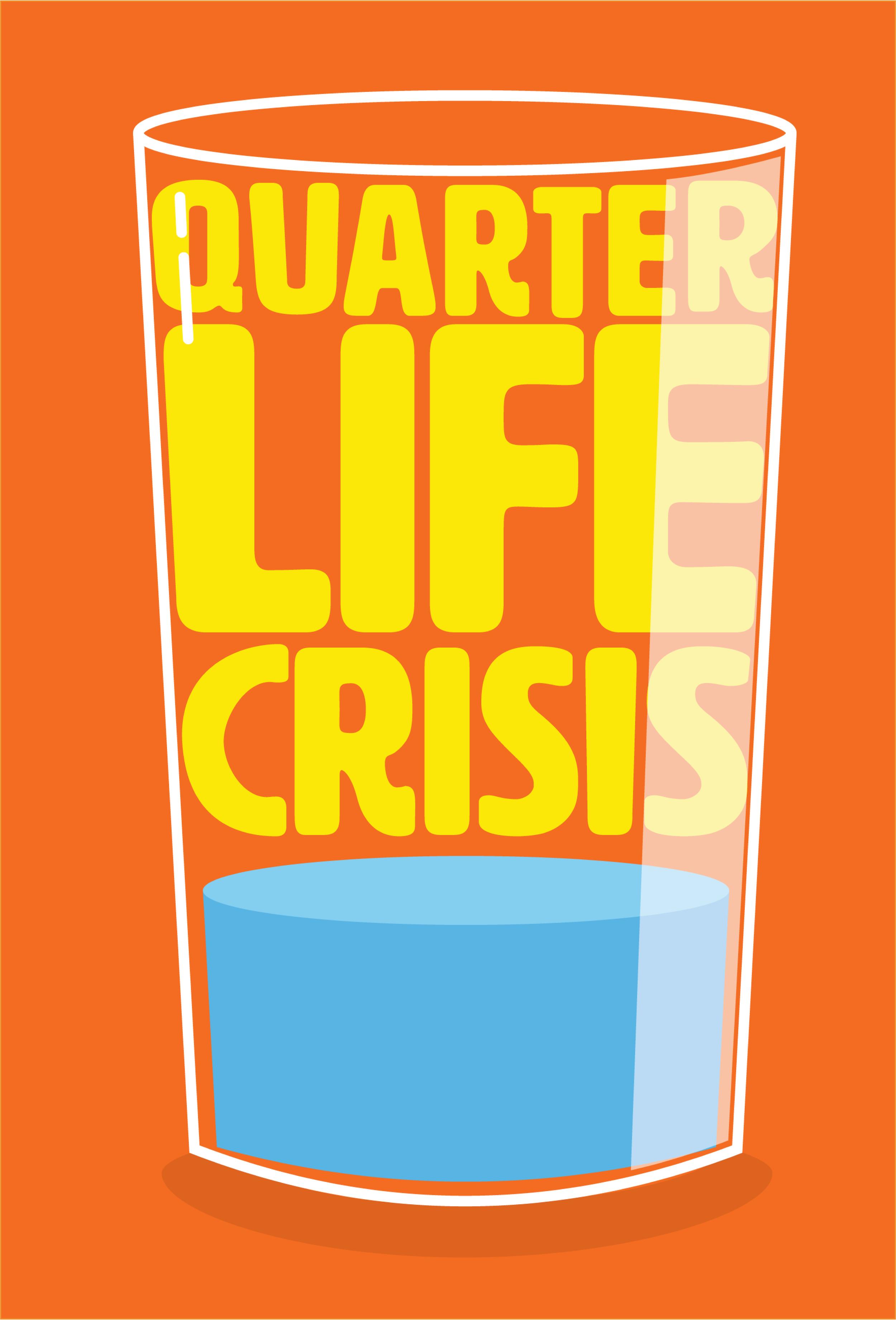 quarterlifecrisis-01.png