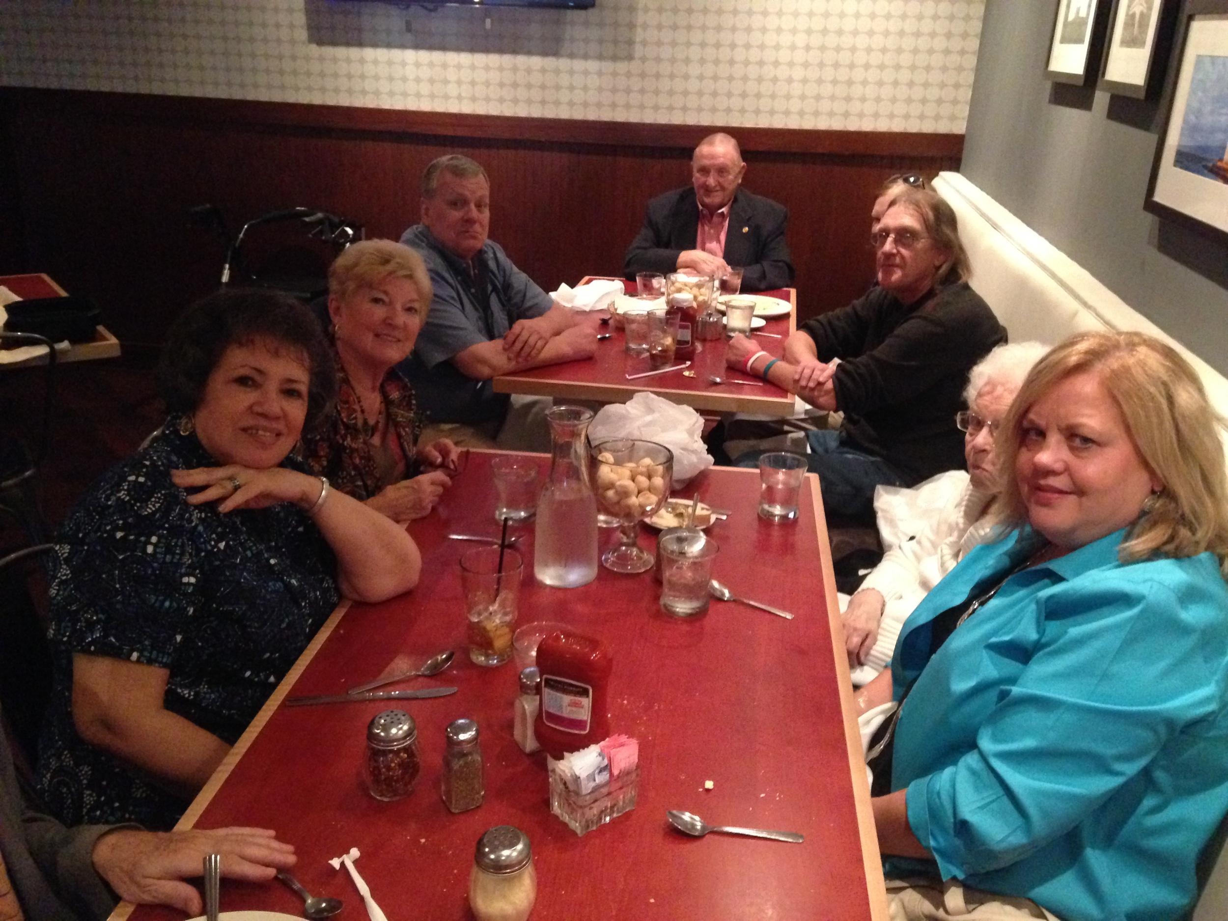 Deacon Dinner 2.JPG