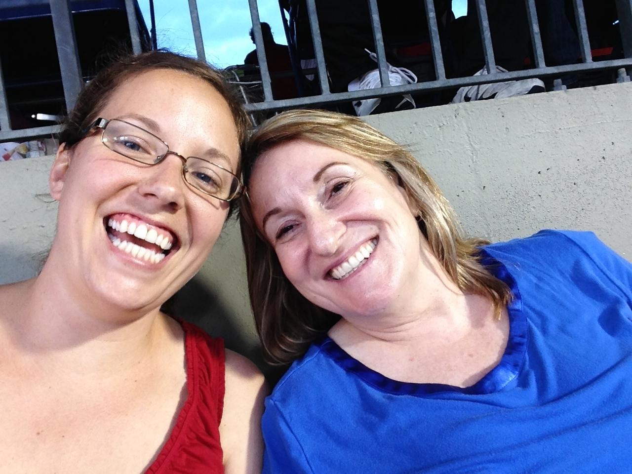 Phillies Game 2.jpg