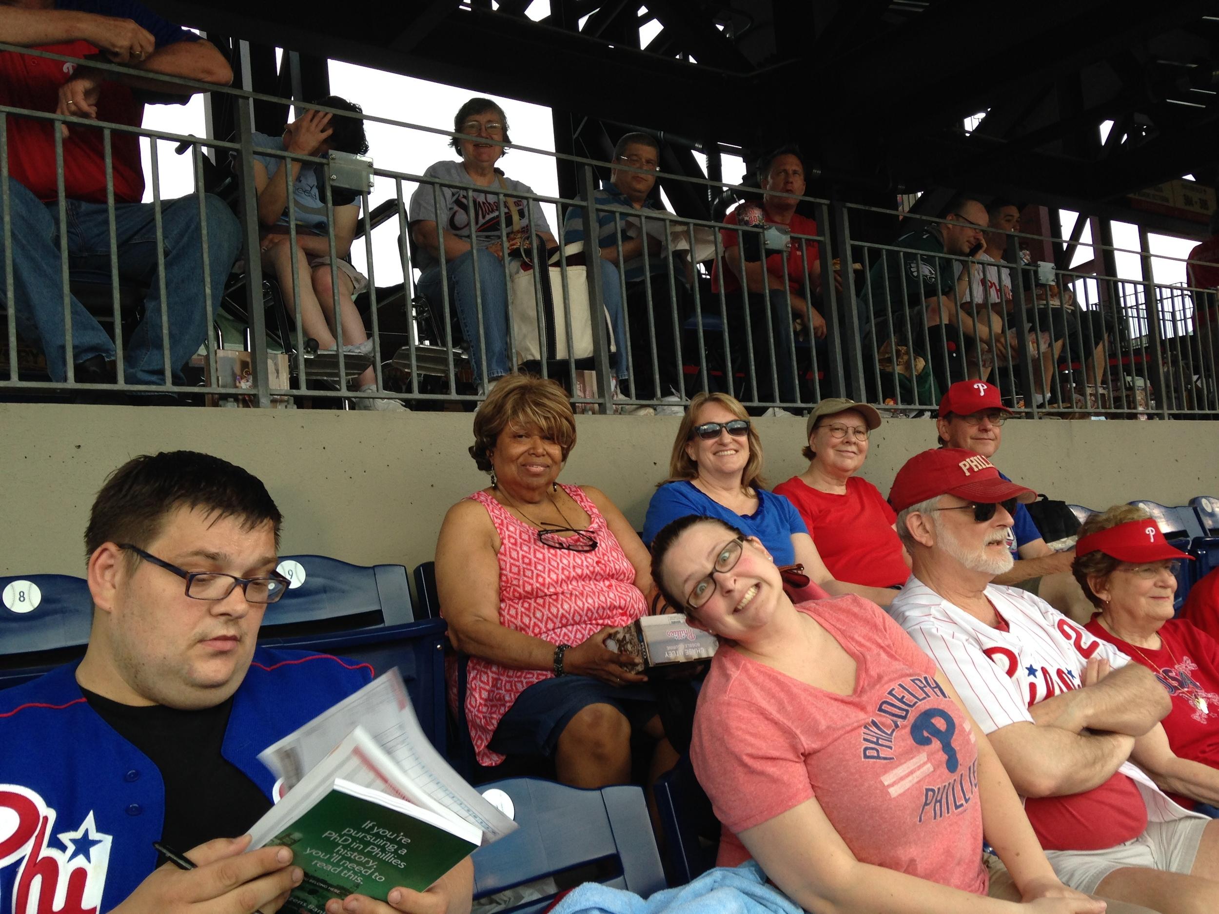 Phillies Game 1.JPG