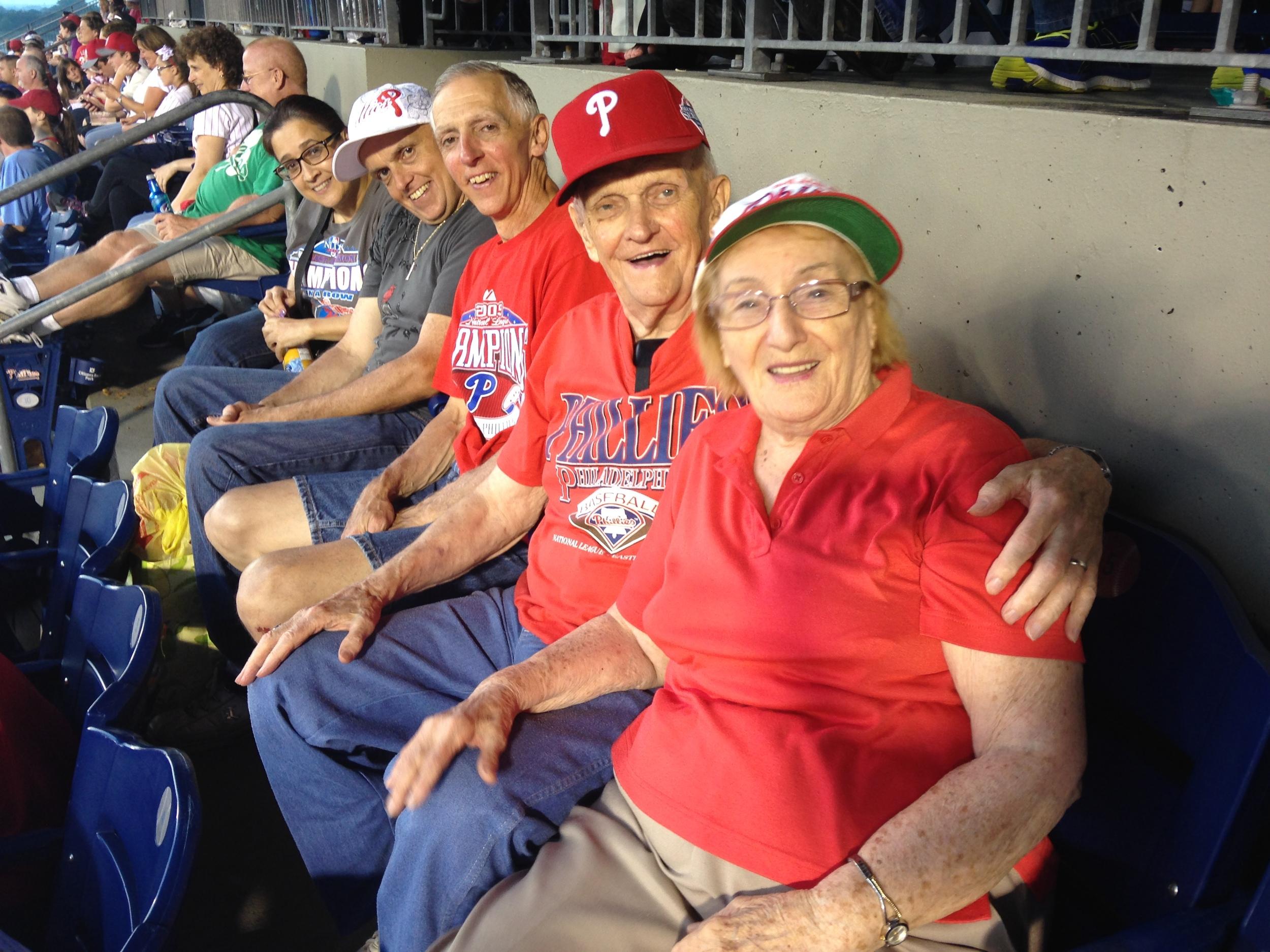 Phillies Game 3.JPG