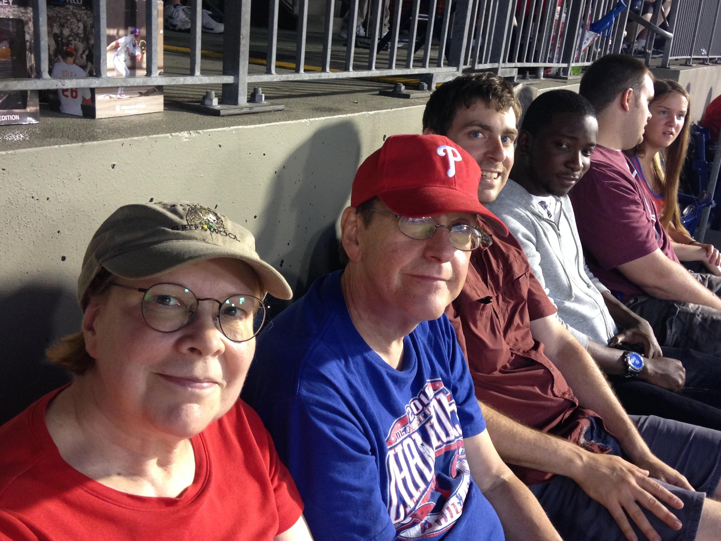 Phillies Game 6.JPG