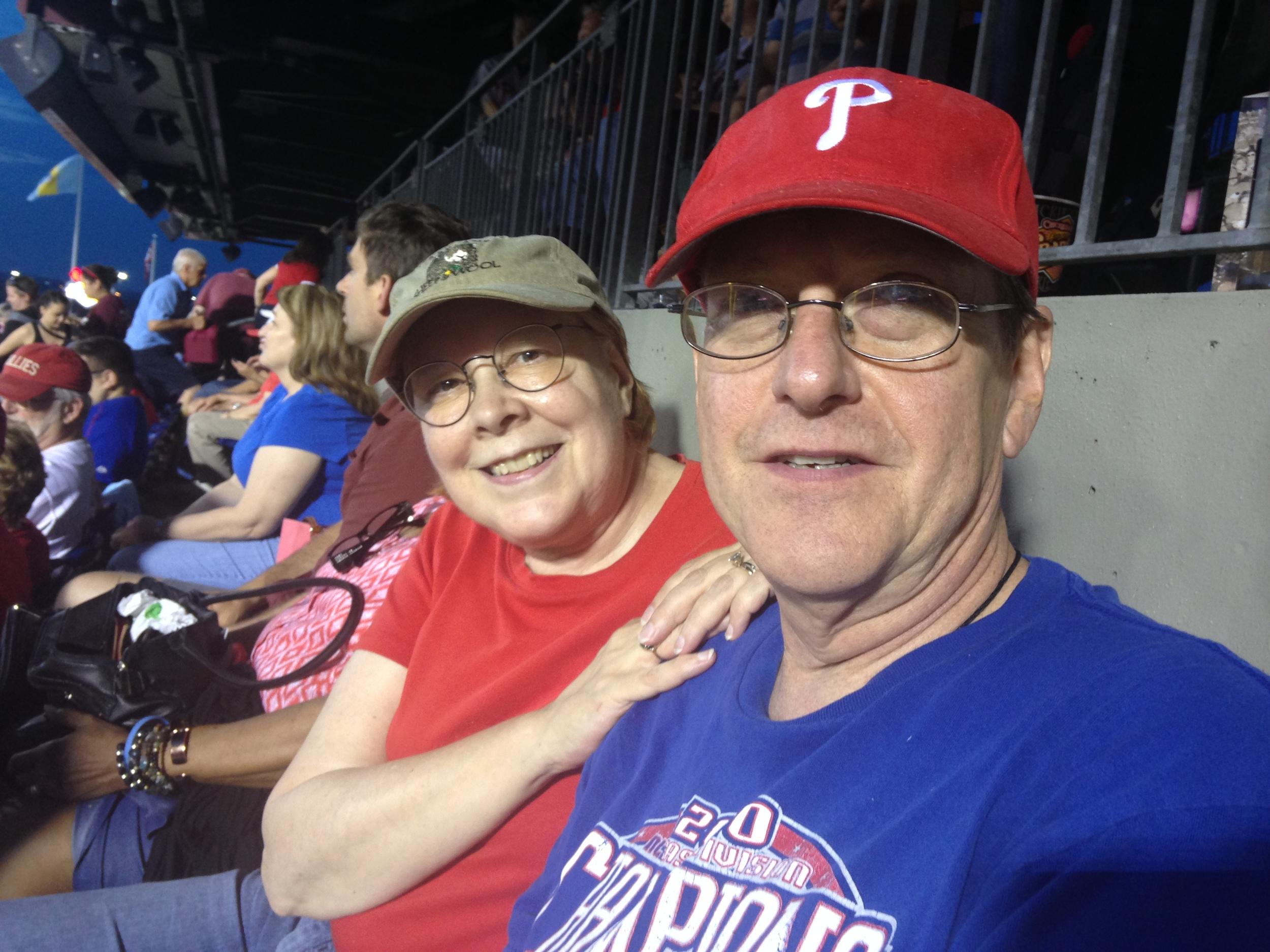 Phillies Game 7.JPG