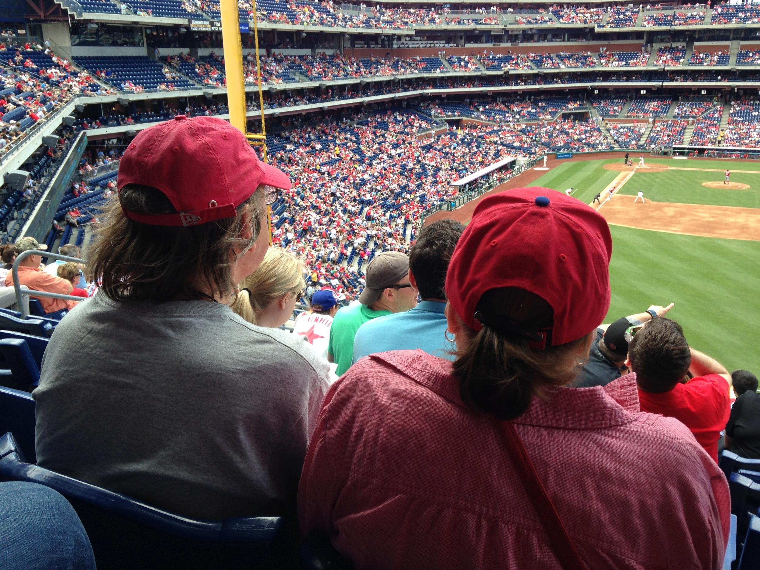 Phillies Game 10.JPG