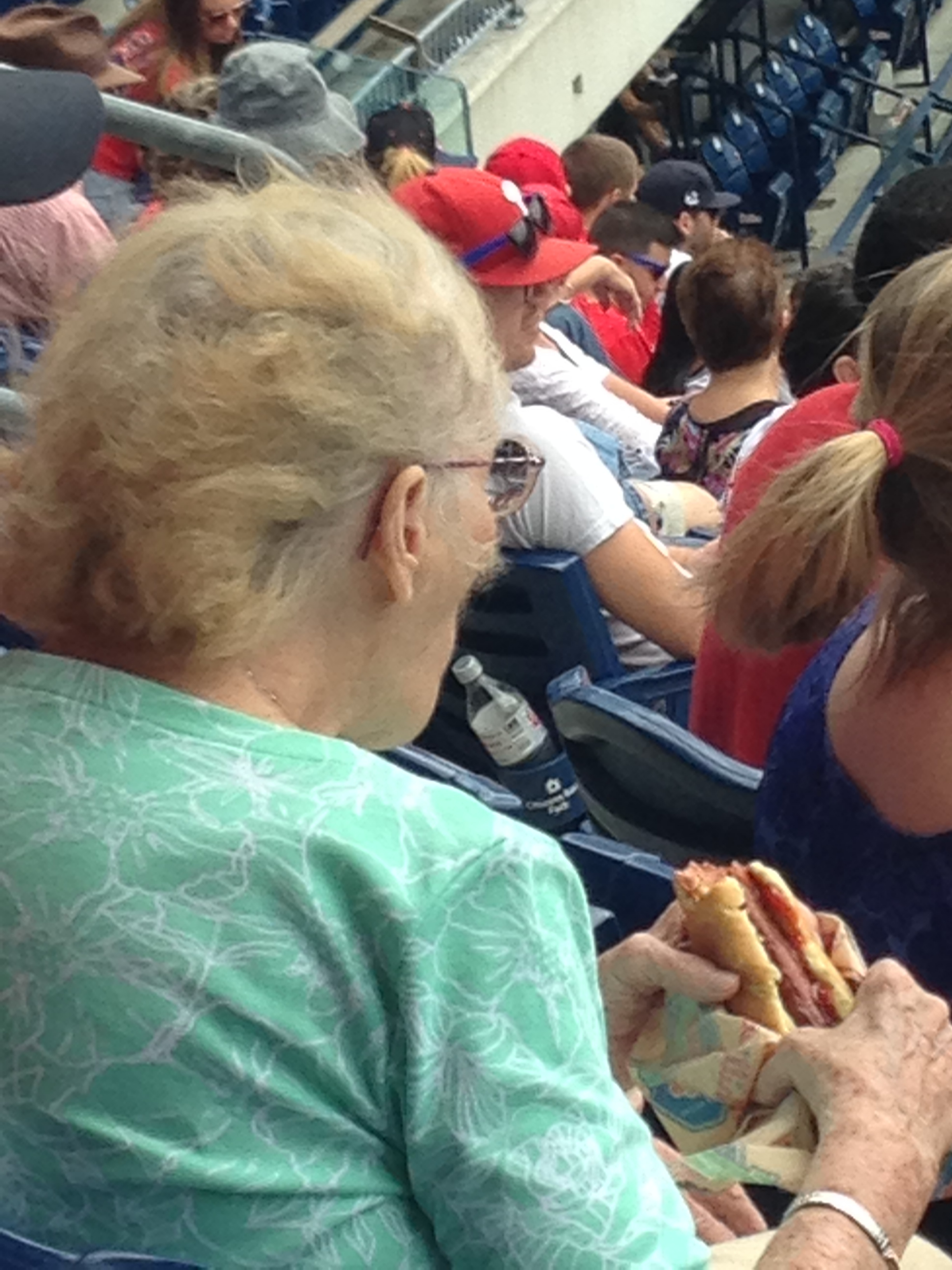 Phillies Game.jpg