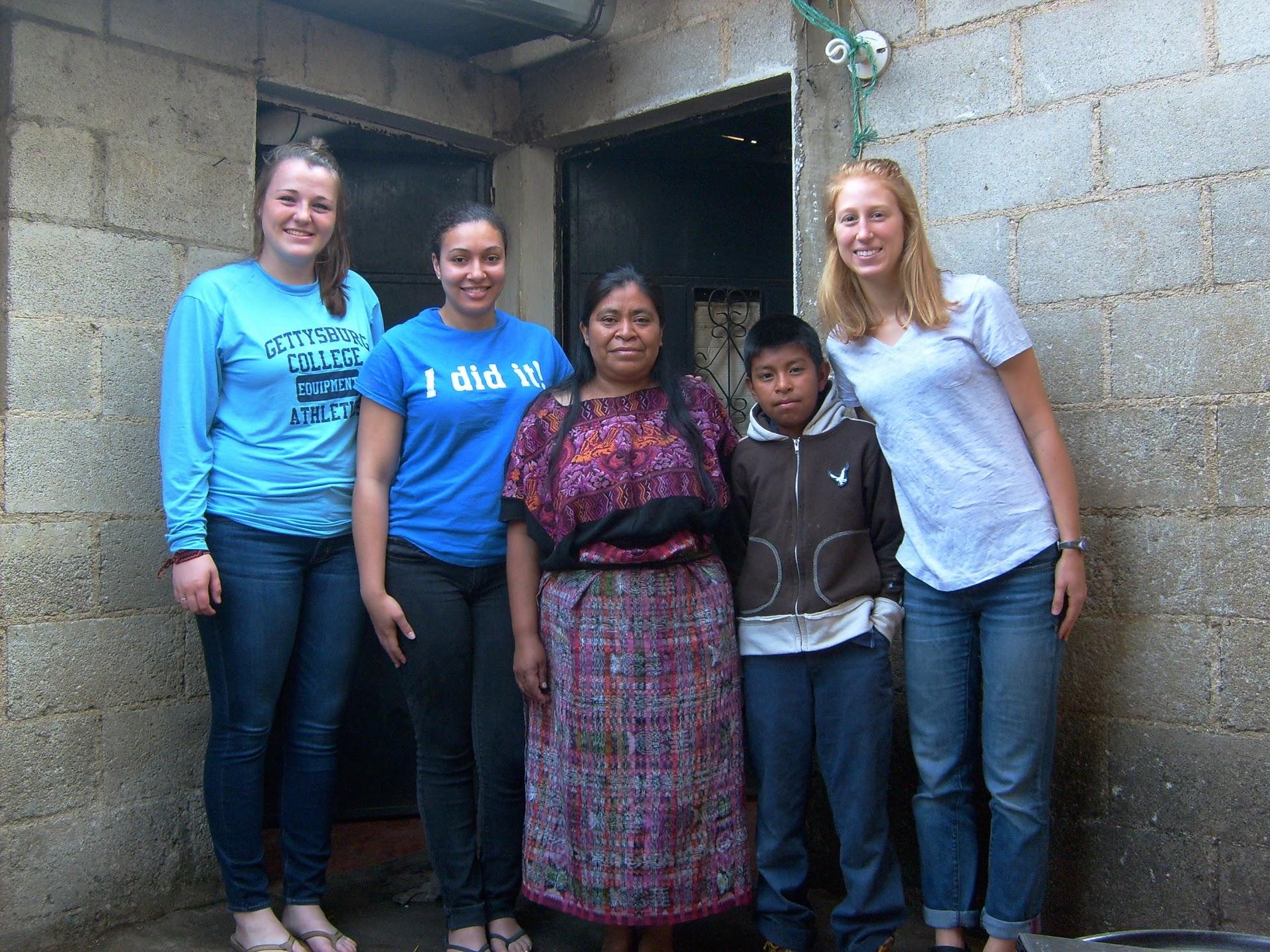 Guatemala Carli w family.JPG