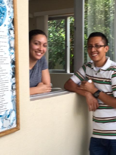 Guatemala Carli.JPG