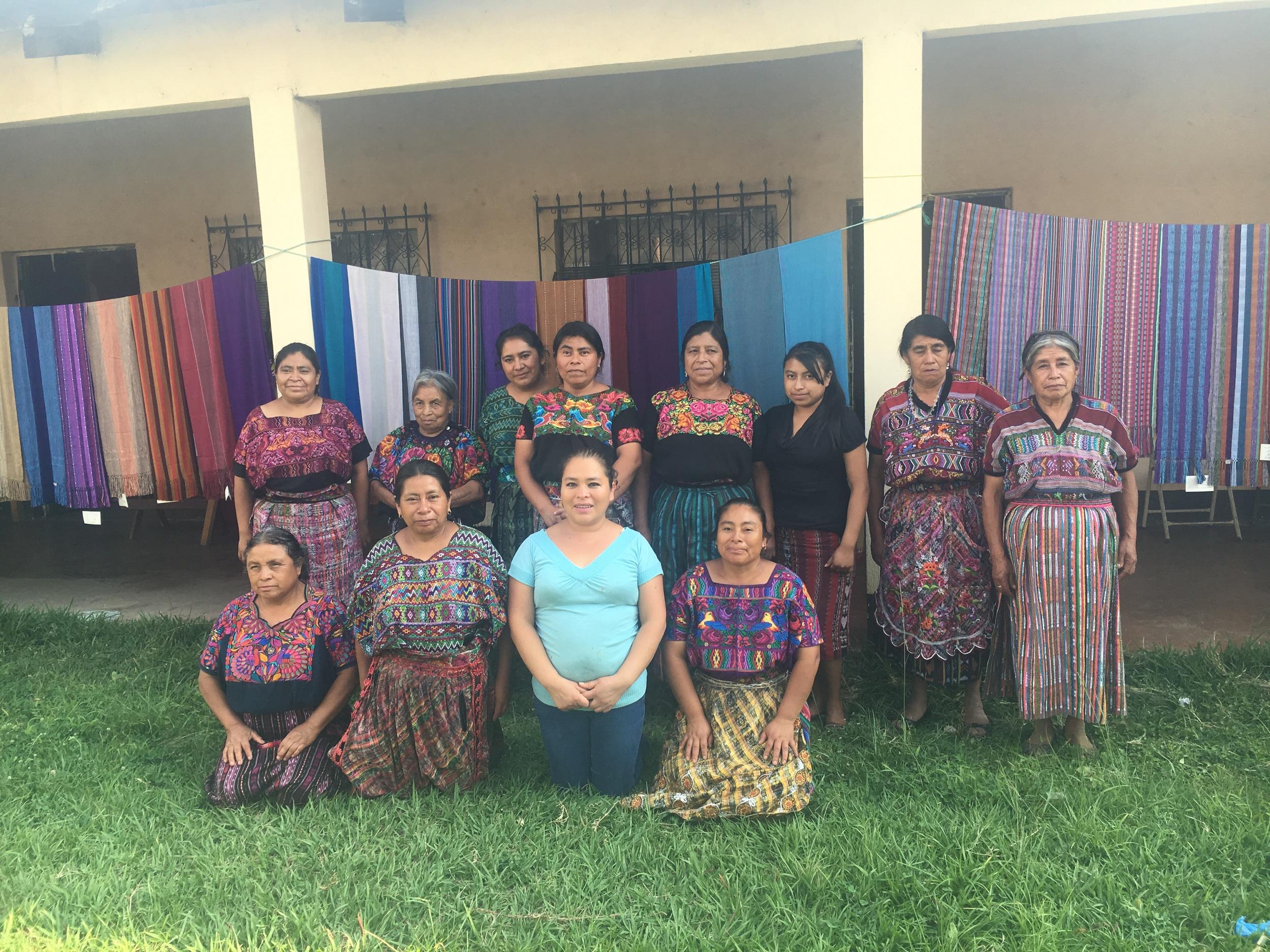 Guatemala Women's Coop.JPG