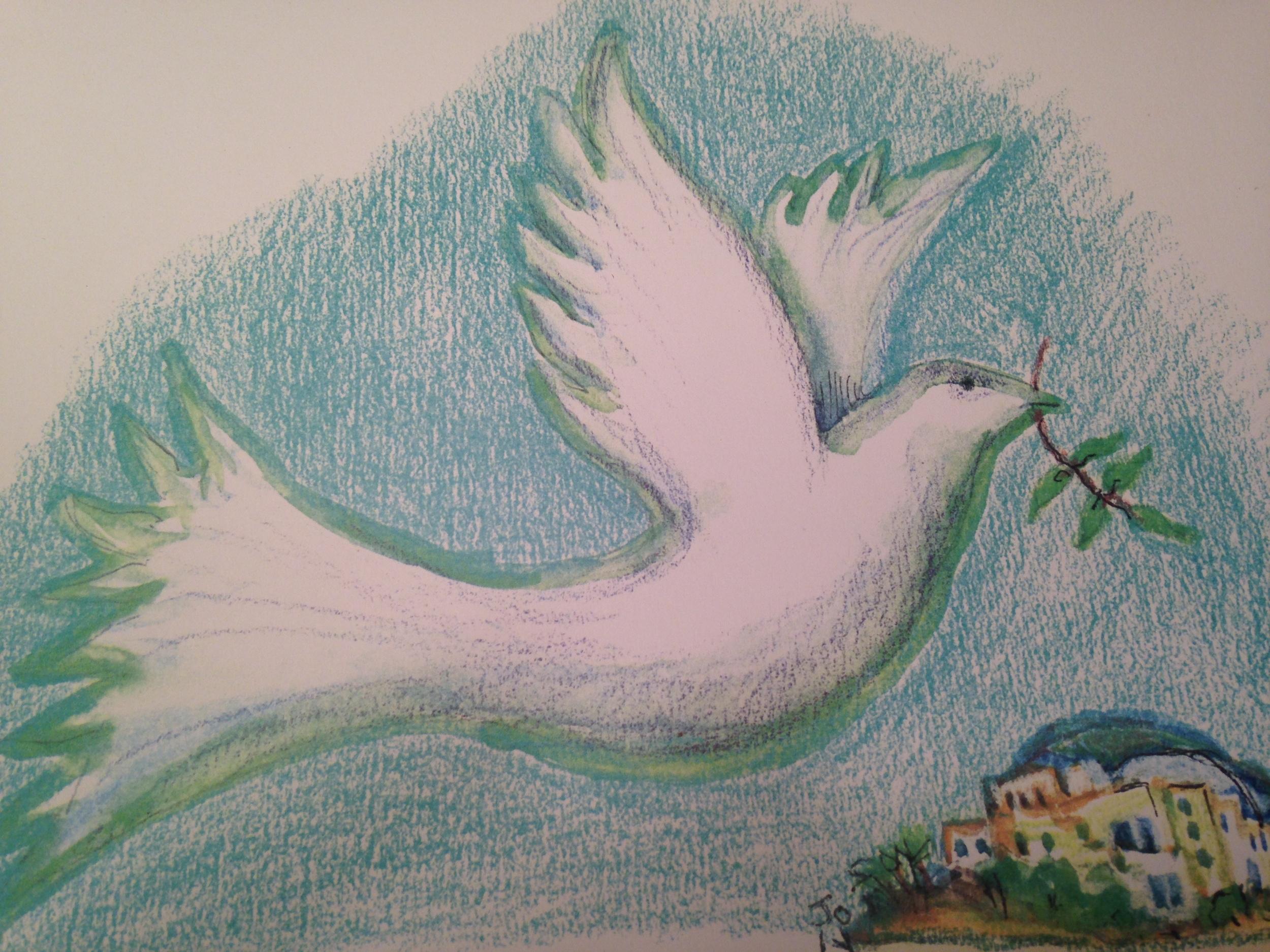 Church Art 1.JPG