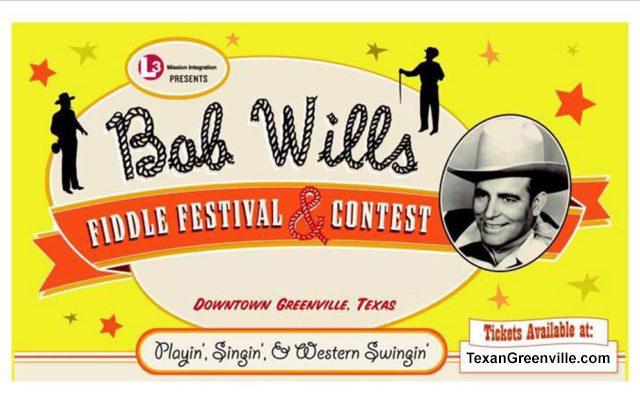 BobWillsFiddleFestival2017640x400-e1503070248152.jpg