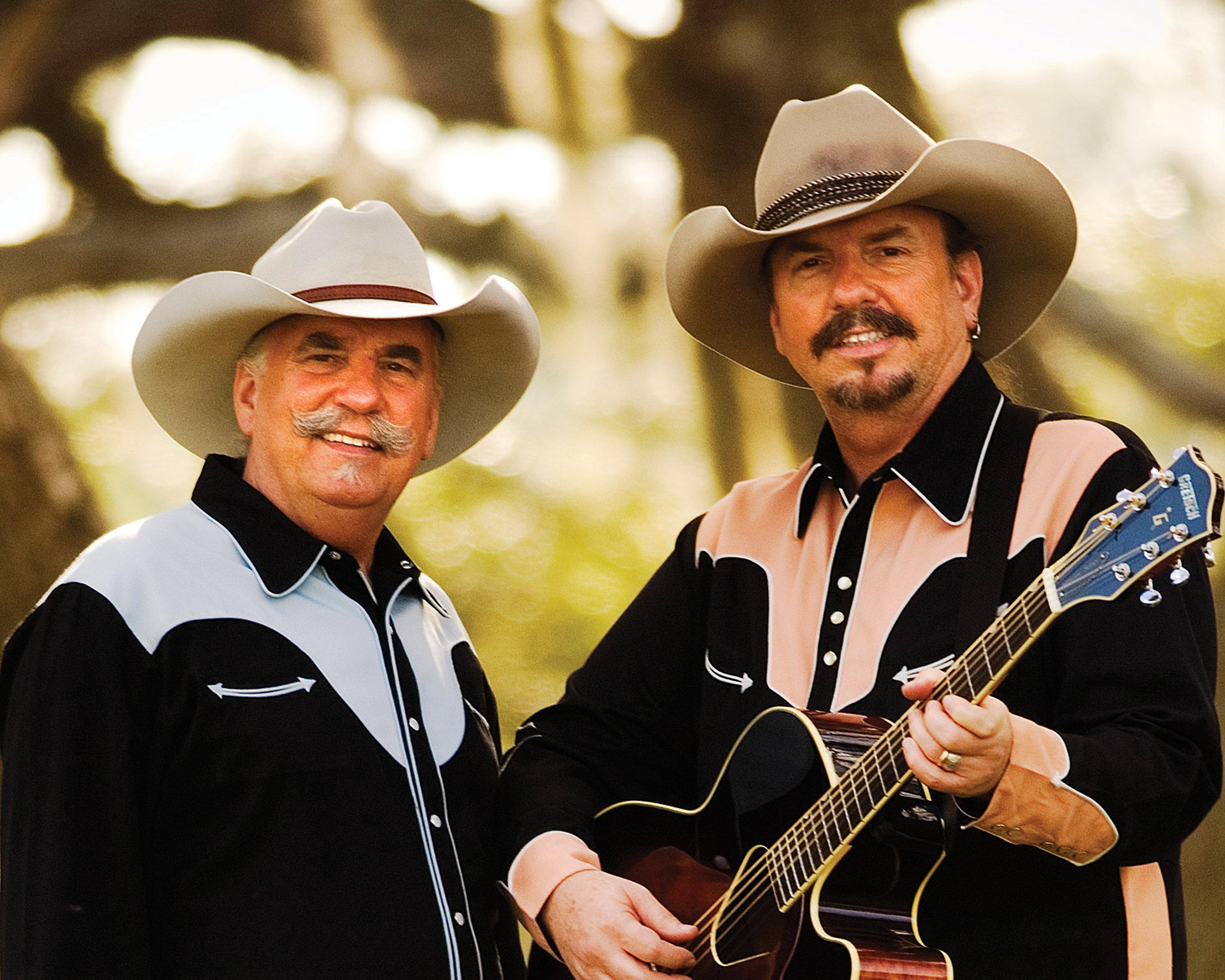 Bellamy-Brothers-1.jpg