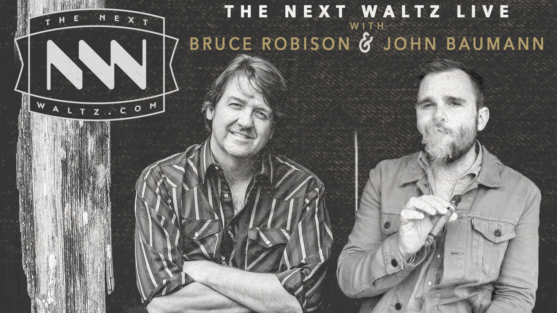 Bruce Baumann NW Series Event Cover.png