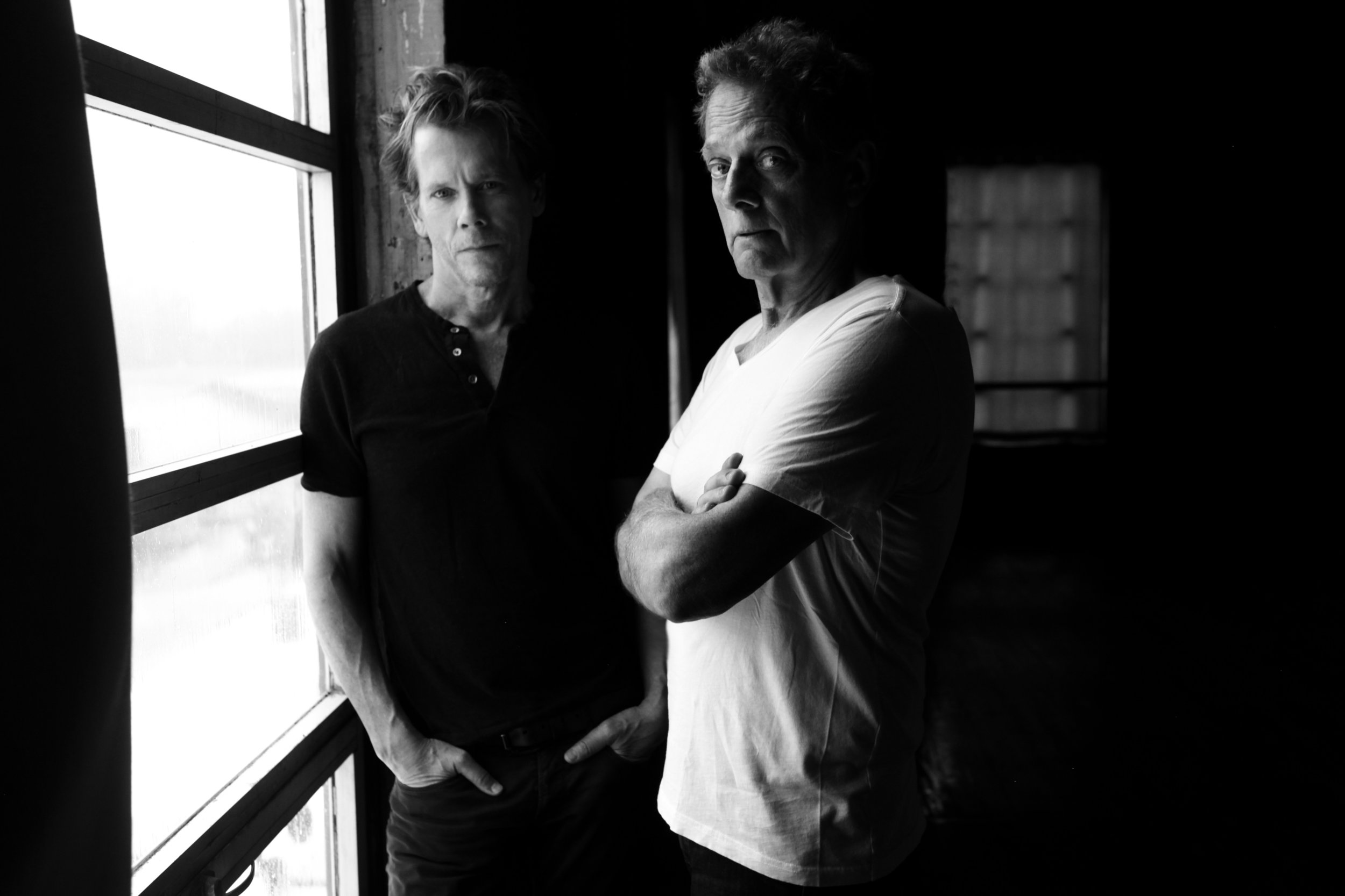 Bacon-Brothers-1.jpg