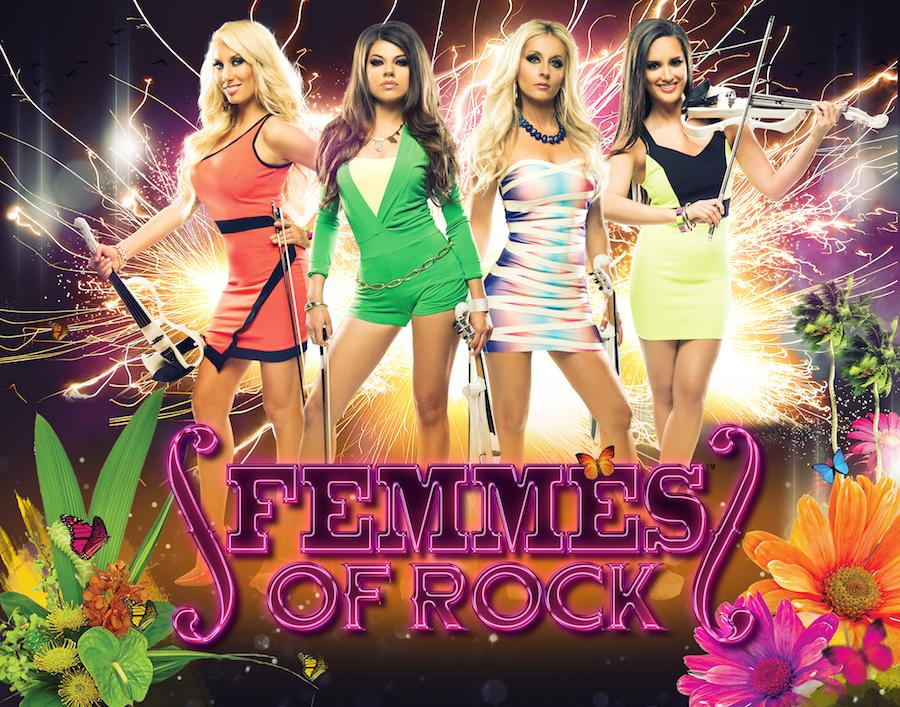 Femmes_TROPICAL_promo_V2.jpg