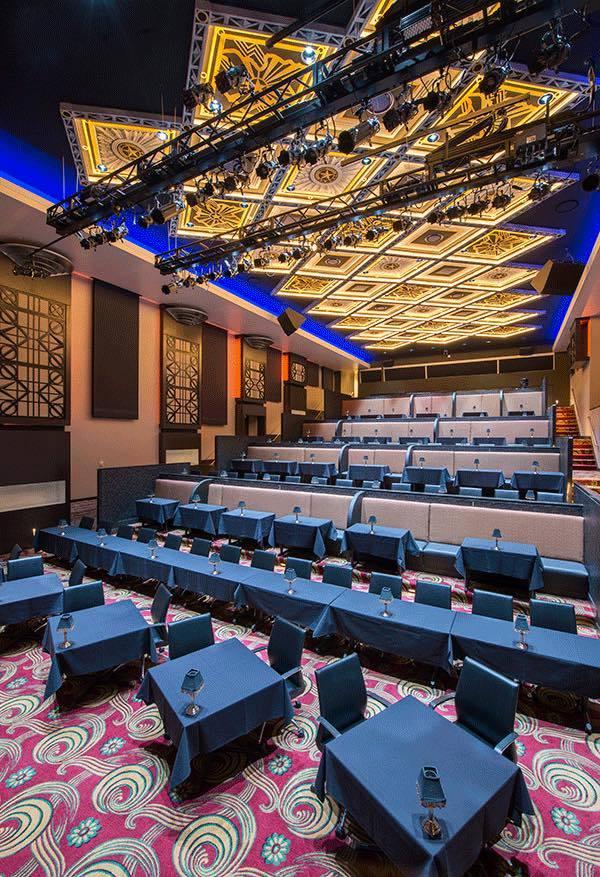 Texan Theater Auditorium.jpg