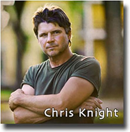 Chris knight resize.jpg