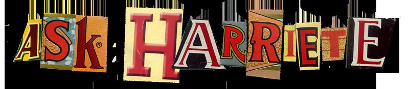 ASK-Harriete-red-header.png