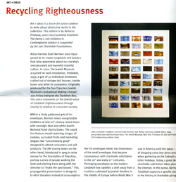 RecyclingRighteousness.jpg