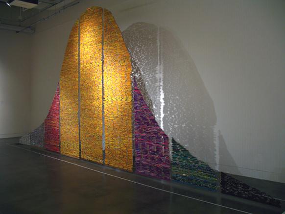 Pick UP Your Pencils, Begin    at Euphrat Museum of Art, DeAnza College, Cupertino, CA