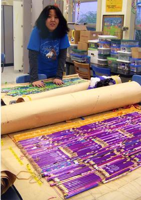 Sequoia-Purple-Pencils-student-working281