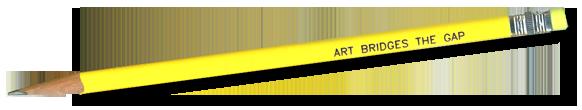 Art-Bridges-the-Gap-Pencil.72