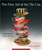 fine-art-of-the-tin-can-book