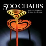 500-chairs-book