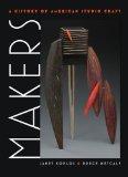 maker-book