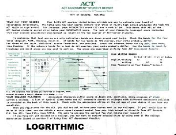 ACTbellCurveAssessment