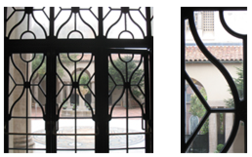 3door-window