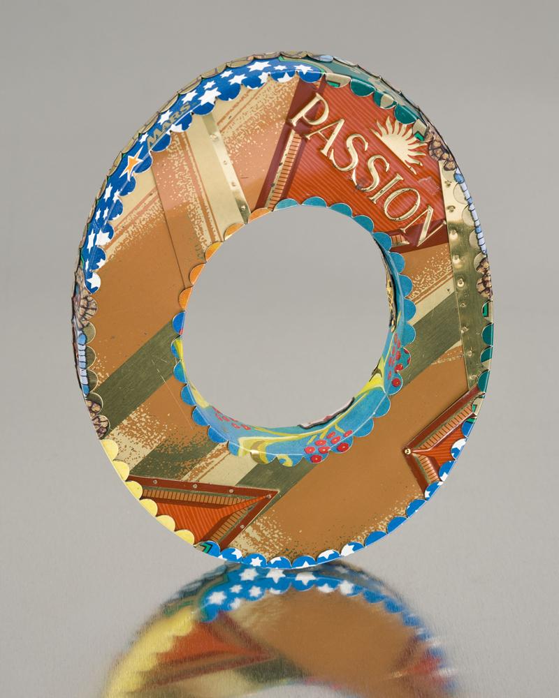 Berman-Mucha-art-jewelry-passion.jpg