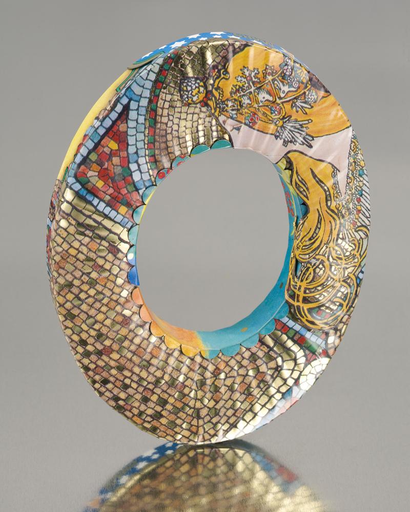 Berman-Mucha-art-jewelry-front.jpg
