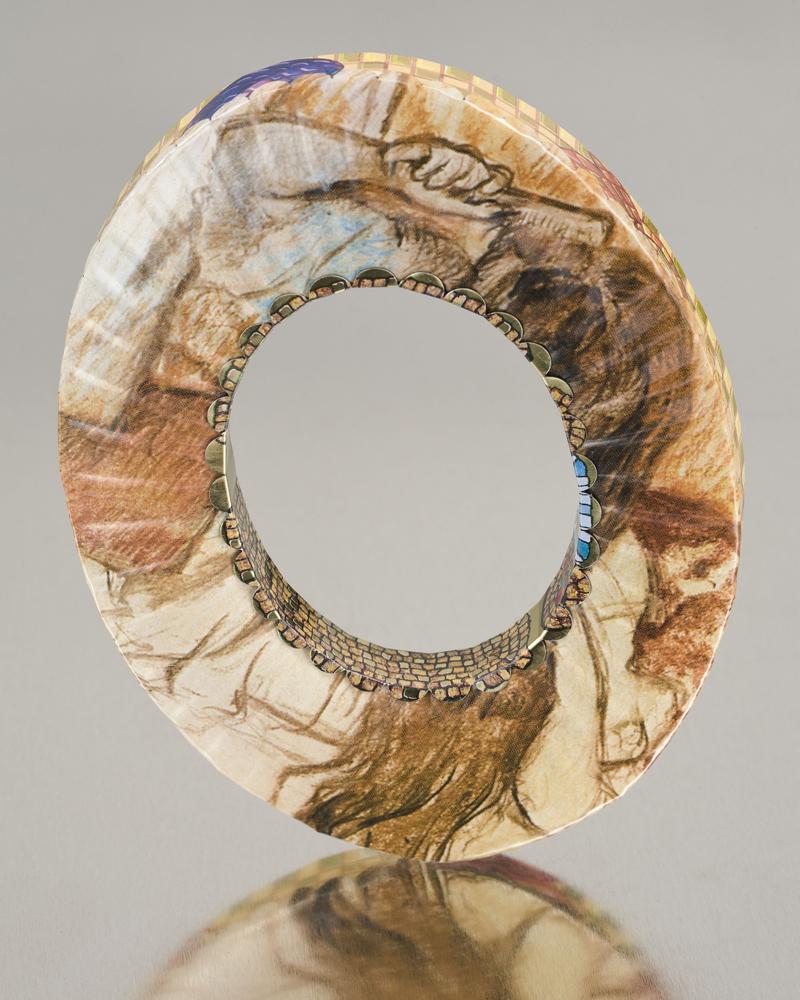 Berman-Degas-art-jewelry-bracelet.jpg