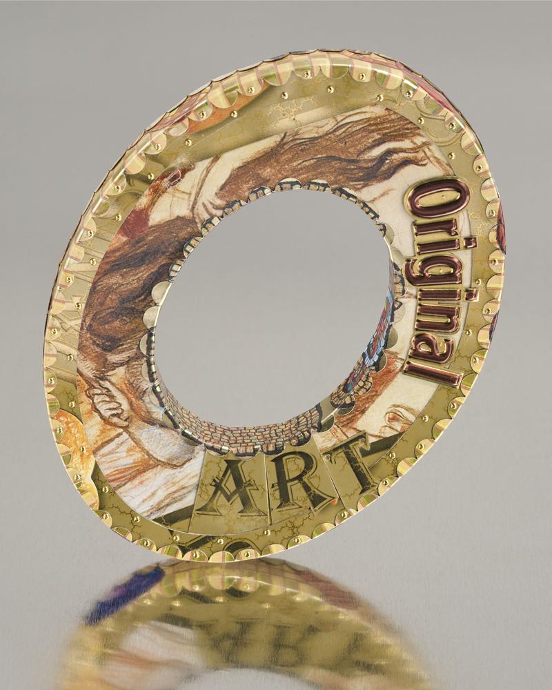 Berman-art-jewelry-Degas-original-back.jpg