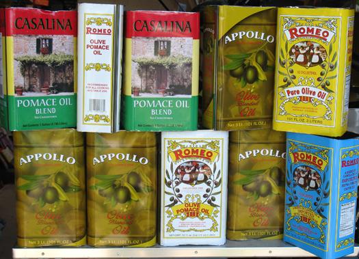 oliveoiltins