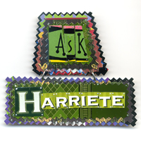 ask-harriete-green
