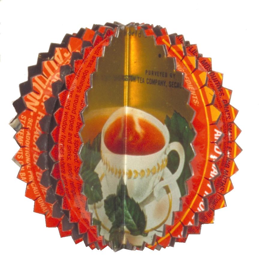 Worry-Bead-Sculpture-recycled-tea-tin.png
