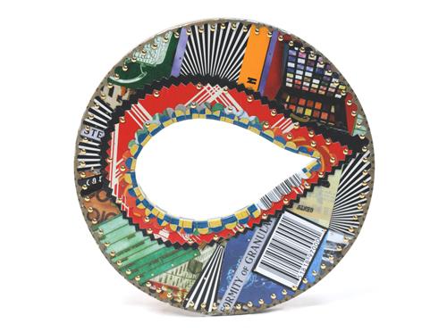 Berman-jewelry-recycled-materials-identity.jpg