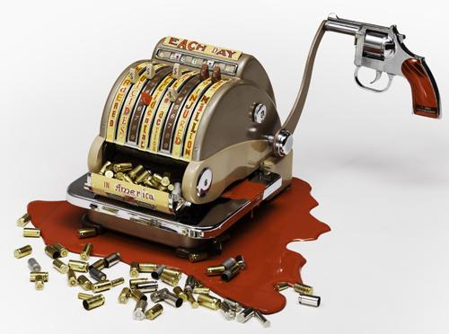 Berman-Checking-Cost-Gun-Violence.jpg