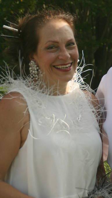 Harriete Estel Berman