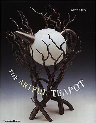 artful teapot.jpg