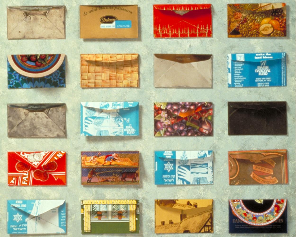 Berman-tzedakah-envelopes-tin-recycled-2.jpg