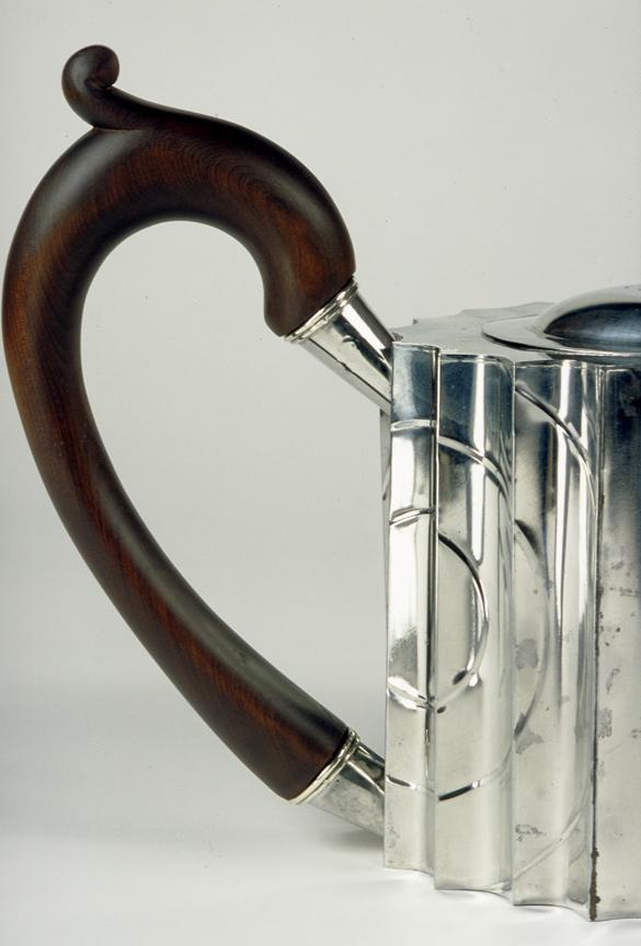 silverpref-handle-CU