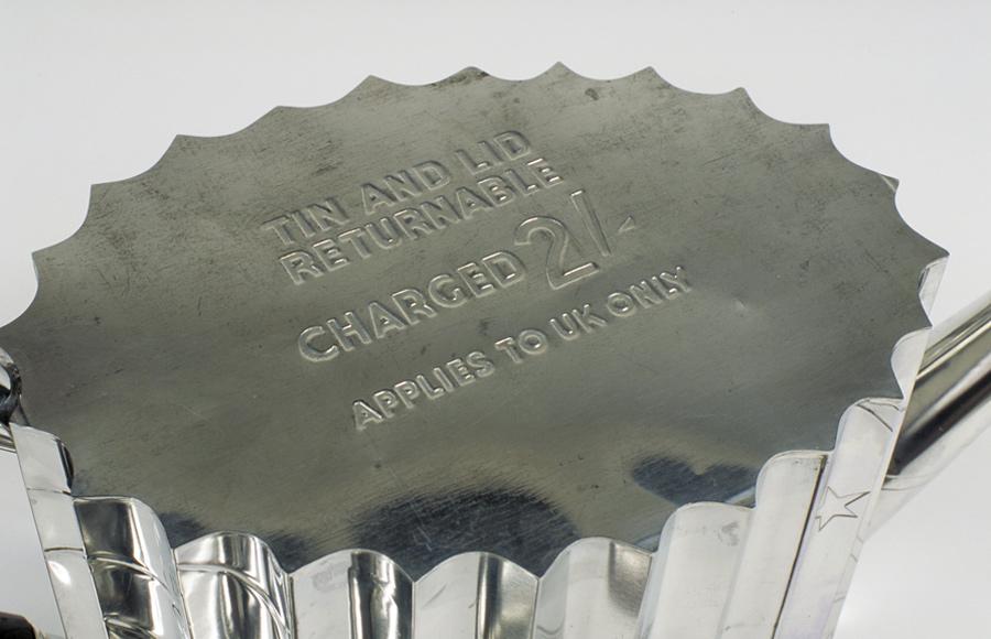 silverpreferred-top-CU.jpg