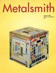 magazinecover-berman