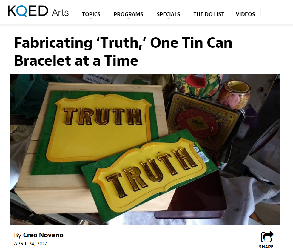 fabricating-truth-KQED-website-for-first-100-Days-of-Trump