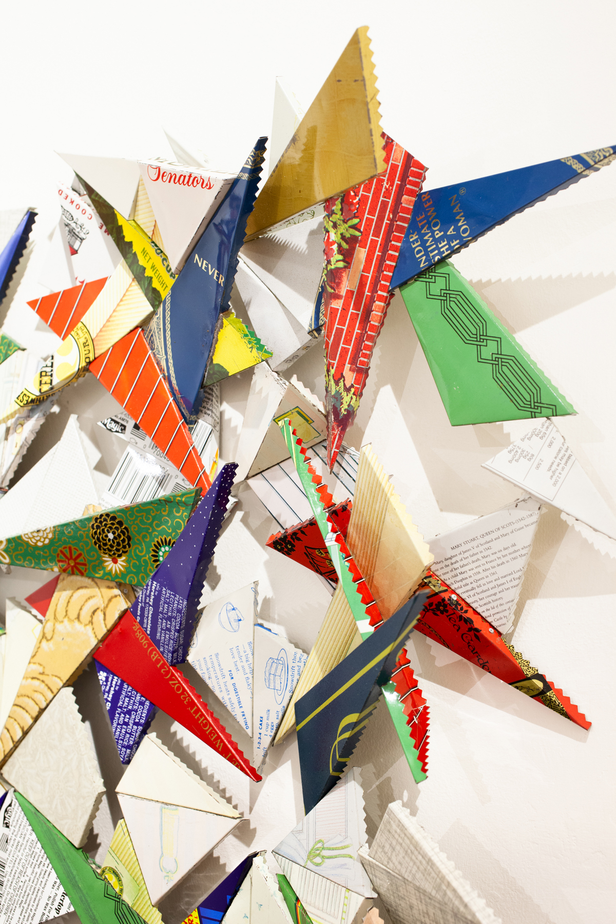 quilt-recycled-materials-dimensional-edge.jpg