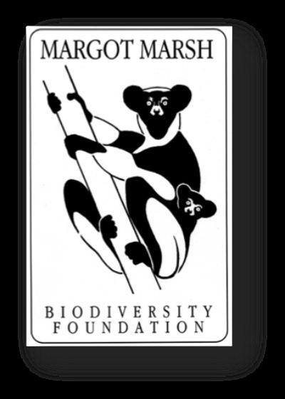 MMBF logo.png