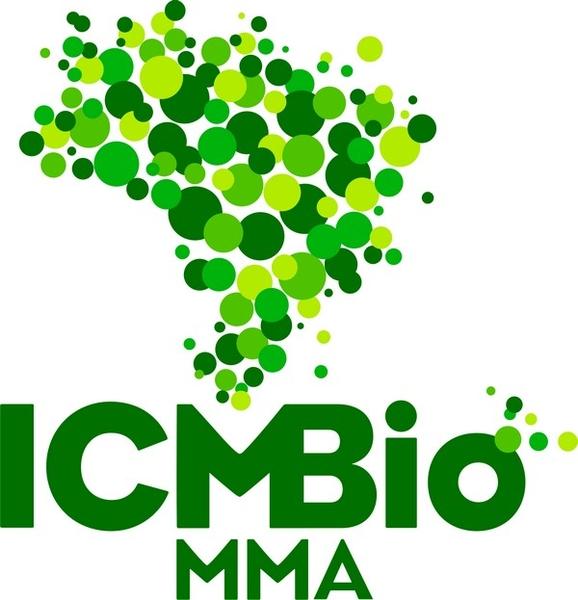 logo-icmbio-_cmyk.jpg
